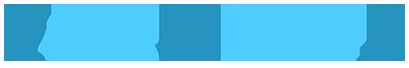 web_logo_png